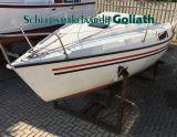 Dufour T6, Barca a vela Dufour T6 in vendita da Scheepsmakelaardij Goliath