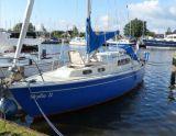 Albin VEGA, Sejl Yacht Albin VEGA til salg af  Scheepsmakelaardij Goliath Sneek