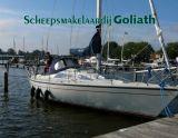 Dehler 34-106, Sejl Yacht Dehler 34-106 til salg af  Scheepsmakelaardij Goliath Sneek