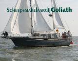 lady captress 32, Sejl Yacht lady captress 32 til salg af  Scheepsmakelaardij Goliath Sneek