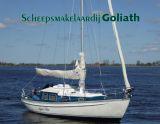 One Off S-spant 7.45, Sejl Yacht One Off S-spant 7.45 til salg af  Scheepsmakelaardij Goliath Sneek