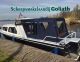 Pikmeer 850 OK, Motor Yacht Pikmeer 850 OK til salg af  Scheepsmakelaardij Goliath Sneek