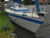 Contest 25 OC, Парусная яхта Contest 25 OC для продажи Scheepsmakelaardij Goliath Sneek