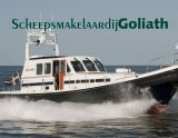 No Limit 1500, Motor Yacht No Limit 1500 for sale by Scheepsmakelaardij Goliath