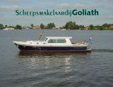 Pikmeerkruiser 13.50 OK Exclusive, Motor Yacht Pikmeerkruiser 13.50 OK Exclusive til salg af  Scheepsmakelaardij Goliath Lemmer