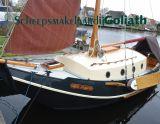 Zeeschouw Zeeschouw 7.20, Klassisk yacht  Zeeschouw Zeeschouw 7.20 til salg af  Scheepsmakelaardij Goliath - Hoofdkantoor