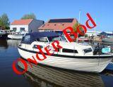 Risor 27, Моторная яхта Risor 27 для продажи Scheepsmakelaardij Goliath Hengelo