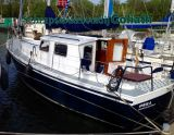 One Off Motorsailer 1050, Motorsailor One Off Motorsailer 1050 in vendita da Scheepsmakelaardij Goliath It Heidenskip