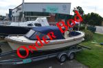 Maril 625, Sloep Maril 625 for sale by Scheepsmakelaardij Goliath