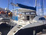 Onbekend 415, Mehrrumpf Segelboot Onbekend 415 Zu verkaufen durch Scheepsmakelaardij Goliath Portugal