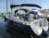 Beneteau Oceanis 40, Segelyacht Beneteau Oceanis 40 Zu verkaufen durch Scheepsmakelaardij Goliath Portugal