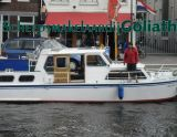 Motorkruiser 950 Ak, Motor Yacht Motorkruiser 950 Ak til salg af  Scheepsmakelaardij Goliath Leeuwarden 4