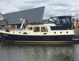 Smelne Smelne vlet 12.00 AK, Motor Yacht Smelne Smelne vlet 12.00 AK til salg af  Scheepsmakelaardij Goliath Lemmer