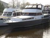 Cascaruda 1250 AK, Motor Yacht Cascaruda 1250 AK til salg af  Scheepsmakelaardij Goliath Sneek
