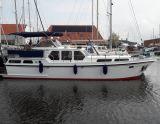 Valkkruiser 1150, Motor Yacht Valkkruiser 1150 til salg af  Scheepsmakelaardij Goliath Groningen