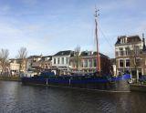 Luxe Motor 31.50, Ex-Fracht/Fischerschiff Luxe Motor 31.50 Zu verkaufen durch Scheepsmakelaardij Goliath Leeuwarden 4