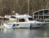 Riva 34 SUMMERTIME, Speedboat und Cruiser Riva 34 SUMMERTIME Zu verkaufen durch Scheepsmakelaardij Goliath Muiderberg
