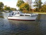 Gouwerok 850 OK, Моторная яхта Gouwerok 850 OK для продажи Scheepsmakelaardij Goliath Sneek