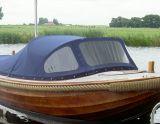 Type Helderse Vlet 6.50, Tender Type Helderse Vlet 6.50 for sale by Scheepsmakelaardij Goliath - Hoofdkantoor