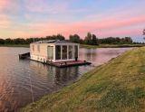 Aquahome Houseboat STE, Sejl husbåde  Aquahome Houseboat STE til salg af  Scheepsmakelaardij Goliath Sneek 4