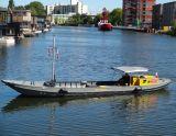 RIETAAK 12.5O Rondvaartboot, Tender RIETAAK 12.5O Rondvaartboot for sale by Scheepsmakelaardij Goliath Muiderberg