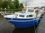 Waddenkruiser 850 AK, Motorjacht Waddenkruiser 850 AK for sale by Scheepsmakelaardij Goliath Sneek