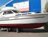 Princess 37, Motoryacht Princess 37 in vendita da Scheepsmakelaardij Goliath Makkum