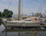 Fjord Ms 33, Sejl Yacht Fjord Ms 33 til salg af  Scheepsmakelaardij Goliath - Hoofdkantoor
