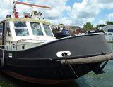 Binnenvaartschip 14.95, Motor Yacht Binnenvaartschip 14.95 til salg af  Scheepsmakelaardij Goliath Engeland