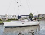 Bavaria 38-2 Cruiser, Sejl Yacht Bavaria 38-2 Cruiser til salg af  Scheepsmakelaardij Goliath Lemmer