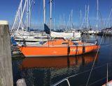 Gib Sea 80 Plus, Sejl Yacht Gib Sea 80 Plus til salg af  Scheepsmakelaardij Goliath - Hoofdkantoor