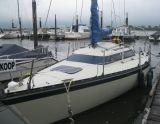 Friendship 22, Sejl Yacht Friendship 22 til salg af  Scheepsmakelaardij Goliath Gorinchem