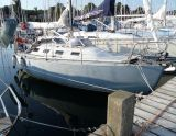 Grinde Flipper Scow, Sailing Yacht Grinde Flipper Scow for sale by Scheepsmakelaardij Goliath Leeuwarden 4
