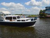 Aquanaut 925 AK, Motoryacht Aquanaut 925 AK säljs av Scheepsmakelaardij Goliath Hengelo