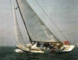 Klassiek Scherp Jacht 830, Sailing Yacht Klassiek Scherp Jacht 830 for sale by Scheepsmakelaardij Goliath It Heidenskip