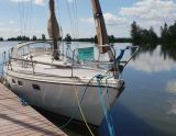 Dehler Optima 92, Sailing Yacht Dehler Optima 92 for sale by Scheepsmakelaardij Goliath Hoorn