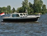 Pikmeerkruiser 12.50 OK Exclusive, Motor Yacht Pikmeerkruiser 12.50 OK Exclusive for sale by Scheepsmakelaardij Goliath Lemmer