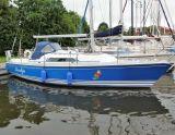 Winner 950, Sejl Yacht Winner 950 til salg af  Scheepsmakelaardij Goliath Makkum