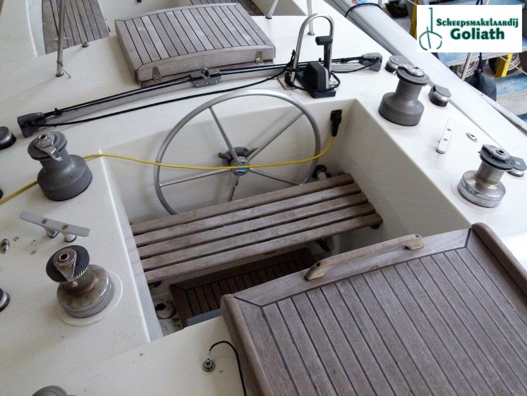 [Imagen: image.php?yacht=161023&bid=160&fileName=...quality=88]