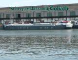 SPITS Piranha 38.00, Sejl husbåde  SPITS Piranha 38.00 til salg af  Scheepsmakelaardij Goliath