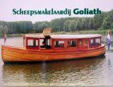 Salonboot 8.60 , Bateau à moteur Salonboot 8.60  à vendre par Scheepsmakelaardij Goliath