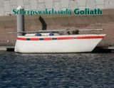 One Off 36 , Voilier One Off 36  à vendre par Scheepsmakelaardij Goliath