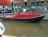 Sleepvlet 11.00 , Ex-bateau de travail Sleepvlet 11.00  à vendre par Scheepsmakelaardij Goliath