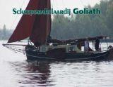 IJsselaak 11.20, Flach-und Rundboden IJsselaak 11.20 Zu verkaufen durch Scheepsmakelaardij Goliath