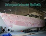 Euro 1200 Ok Special, Motorboot - nur Rumpf Euro 1200 Ok Special Zu verkaufen durch Scheepsmakelaardij Goliath