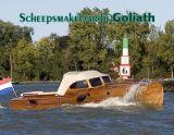 Rapsody 29 OC, Motoryacht Rapsody 29 OC in vendita da Scheepsmakelaardij Goliath
