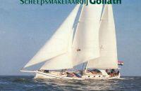 Colin Archer 18.30, Klassiek scherp jacht