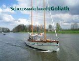 Schoener 14.90, Sejl Yacht Schoener 14.90 til salg af  Scheepsmakelaardij Goliath