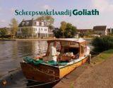 Lobster Boat 7.32, Motorjacht Lobster Boat 7.32 hirdető:  Scheepsmakelaardij Goliath