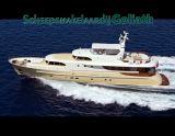 Cyrus Yacht , Motoryacht Cyrus Yacht  Zu verkaufen durch Scheepsmakelaardij Goliath